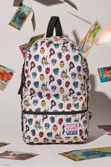 cf4a26601aba45 Vans Backpack