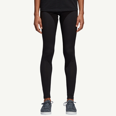 Adidas Womens Leggings