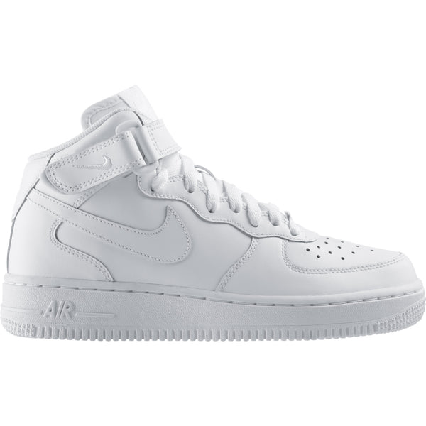 buy online 52882 abbc8 nike-air-force-1-mid-gs grande.JPG v 1523975414
