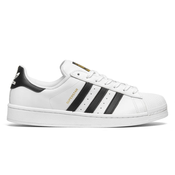 ADIDAS MEN'S ORIGINALS SUPERSTAR SHOES