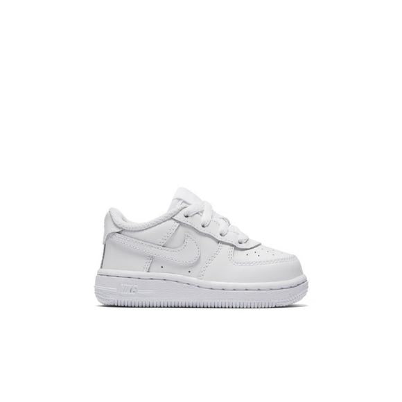best sneakers 3315d 582a3 white-shoes grande.jpg v 1523976801