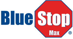 Blue Stop Max