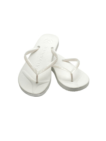 Malvados Playa Core Sandals Cabana Boy