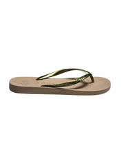 Malvados Playa Bambooze Sandals, view 2, click to see full size