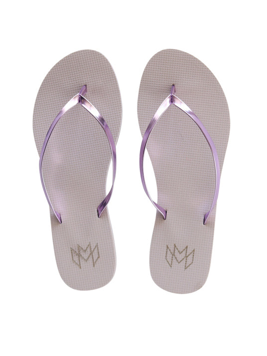 Malvados Lux Spotlight Sandals