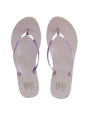 Malvados Lux Spotlight Sandals, view 1, click to see full size