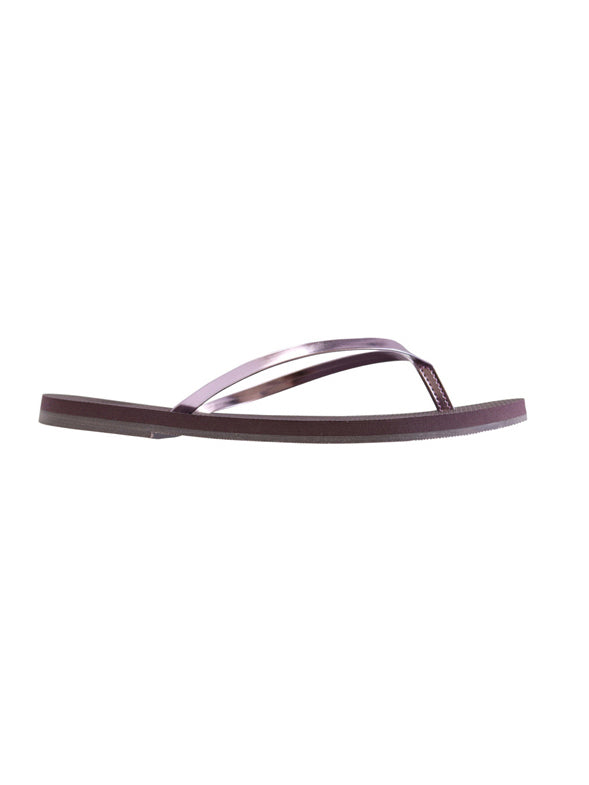 Malvados Lux Jazzberry Sandals