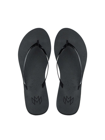 Malvados Lux Sabbath Sandals