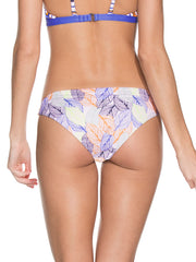 Maaji American Flamingos Signature Cut Bottom
