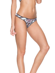 Maaji Meteorite Flirt Cheeky Bottom