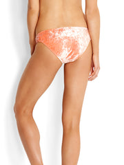 Seafolly Dawn To Dusk Hipster Pink Sand