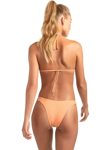 Vitamin A Gia Reversible Triangle Top Nectar RefreshRib