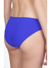 Shan Mid-Rise Bottoms Overseas, view 2, click to see full size