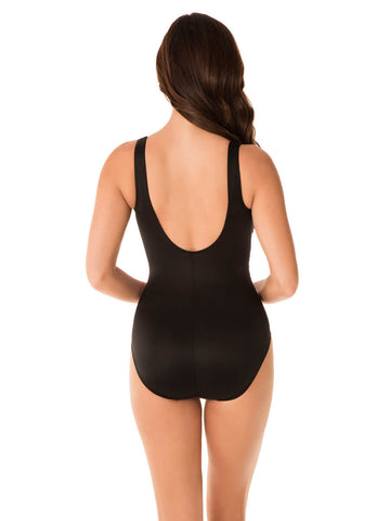 Miraclesuit Genesis Temptress One Piece Multicolor