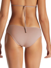 Vitamin A Jaydah Braid Full Bottom U-Taupia