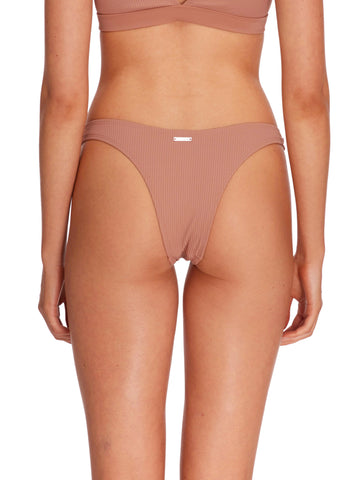 Body Glove Ibiza Dana Pant Bronze