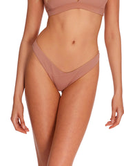 Body Glove Ibiza Dana Bottom Bronze