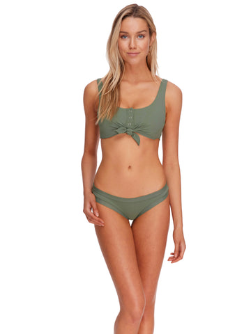 Body Glove Ibiza- Kate Top Cactus