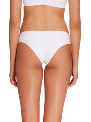 Body Glove Ibiza Audrey Hipster White, view 2, click to see full size