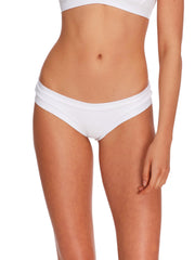 Body Glove Ibiza Audrey Hipster White, view 1, click to see full size