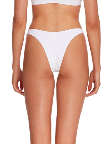 Body Glove Ibiza Dana Pant White