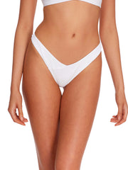 Body Glove Ibiza Dana Bottom White