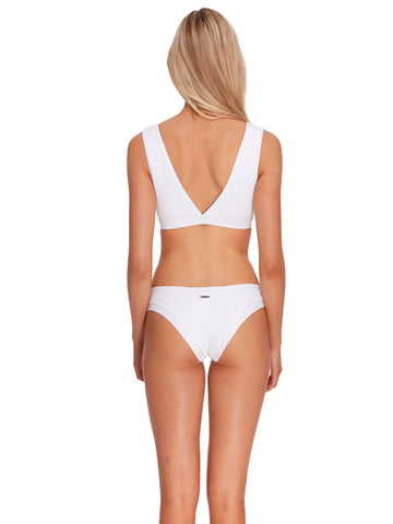 Body Glove Ibiza Rumor Top White