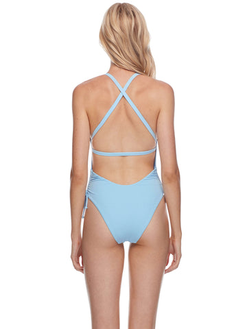 Body Glove Ibiza Missy One Piece Angel