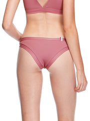 Body Glove Ibiza Audrey Hipster Rosewood, view 2, click to see full size