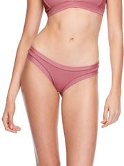 Body Glove Ibiza Audrey Hipster Rosewood, view 1, click to see full size