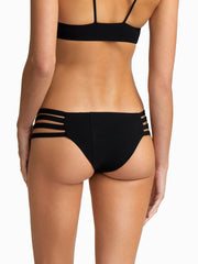 Boys + Arrows Shifty Bottom Black