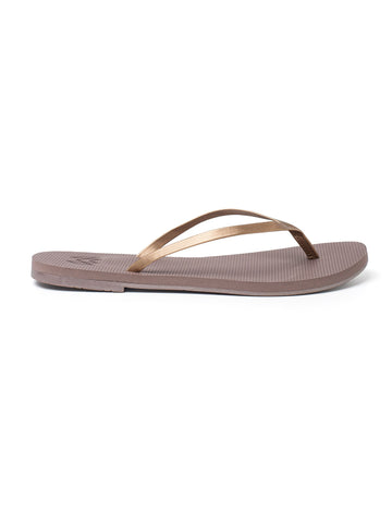 Malvados Lux Sandals Brandy
