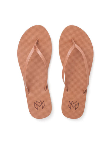 Malvados Lux Sandals Sinead