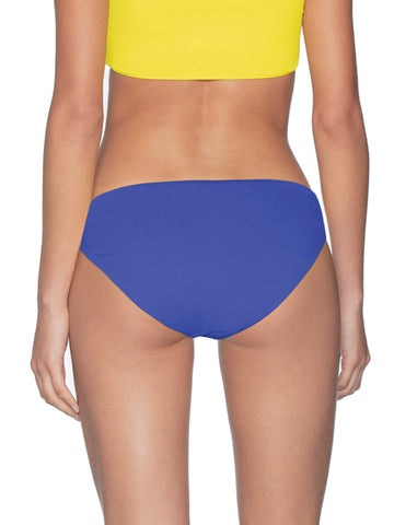Maaji Pacific Blue Sublime Signature Bottom Blue