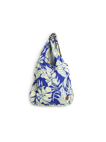 Maaji Packable Shopper Bag