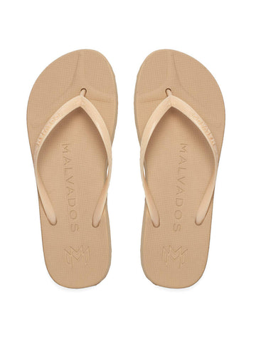 Malvados Playa Sandals Bond