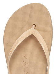 Malvados Playa Sandals Bond, view 5, click to see full size
