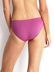 Seafolly Twist Bottoms Berry