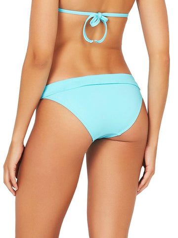 Baku Boardwalk Grecian Hipster Surf Blue