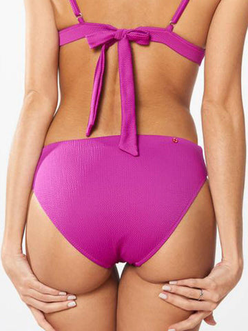Red Carter Lila Bottom Acai