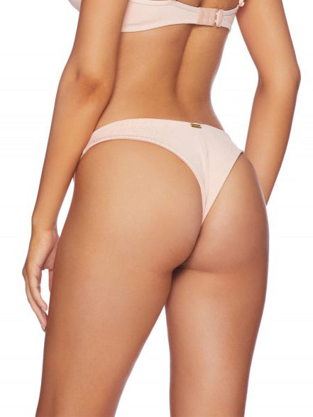 Beach Bunny Blush Snake Sydney Tango Bottom Blush