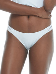 Body Glove Ibiza Flirty Surf Rider White, view 1, click to see full size
