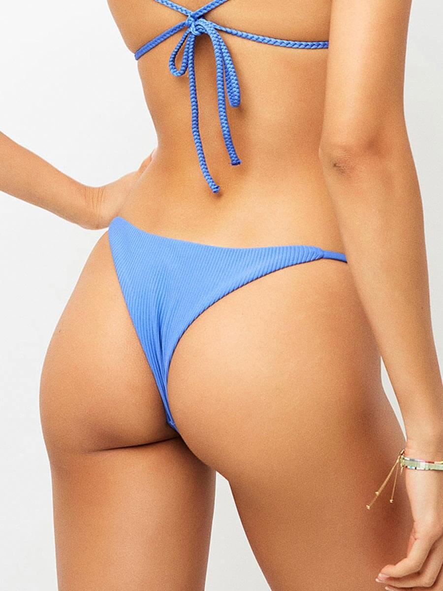 Frankies Bikinis Willa Bottom Amparo