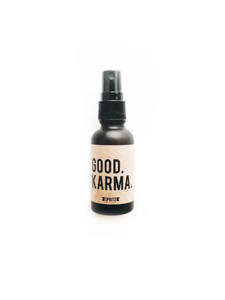 Happy Spritz Mini Good Karma 30 mL