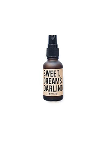 Happy Spritz Mini Sweet Dreams Darling 30 mL