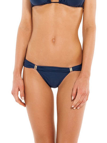 ViX Bia Tube Bottom Brazilian Indigo