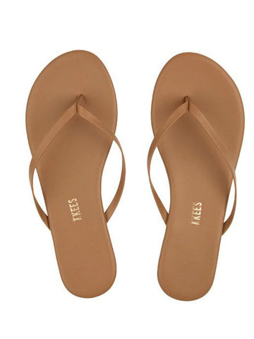 Tkees Foundations Sandals Beach Bum