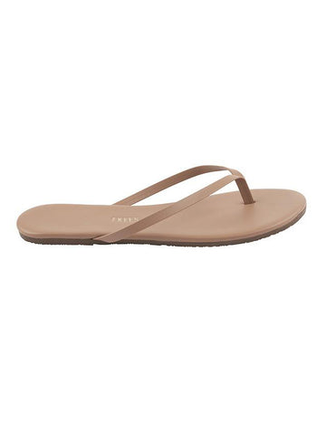 TKEES Foundations Sandals Sunkissed