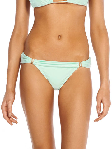 ViX Bia Tube Bottom Brazilian Mint