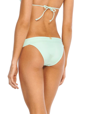Bia Tube Bottom Brazilian Mint